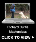 Click here to view the Richard Curtis masterclass