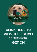 Click here to view the promo video for the DVD